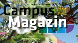 Bild Campus Magazin